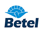 Mini Betel logo